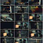 دانلود آهنگ جدید مهراب و محمد هیروو به نام زمان