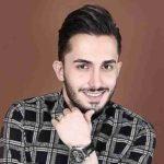 دانلود آهنگ جدید محمدرضا عشریه به نام تو دل برو