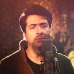دانلود آهنگ جدید محمد معتمدی به نام شمع سان