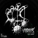 دانلود آهنگ امید سکوت به نام ویروس