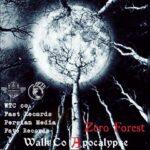 دانلود آلبوم Walkco Apocalypse به نام جنگل صفر